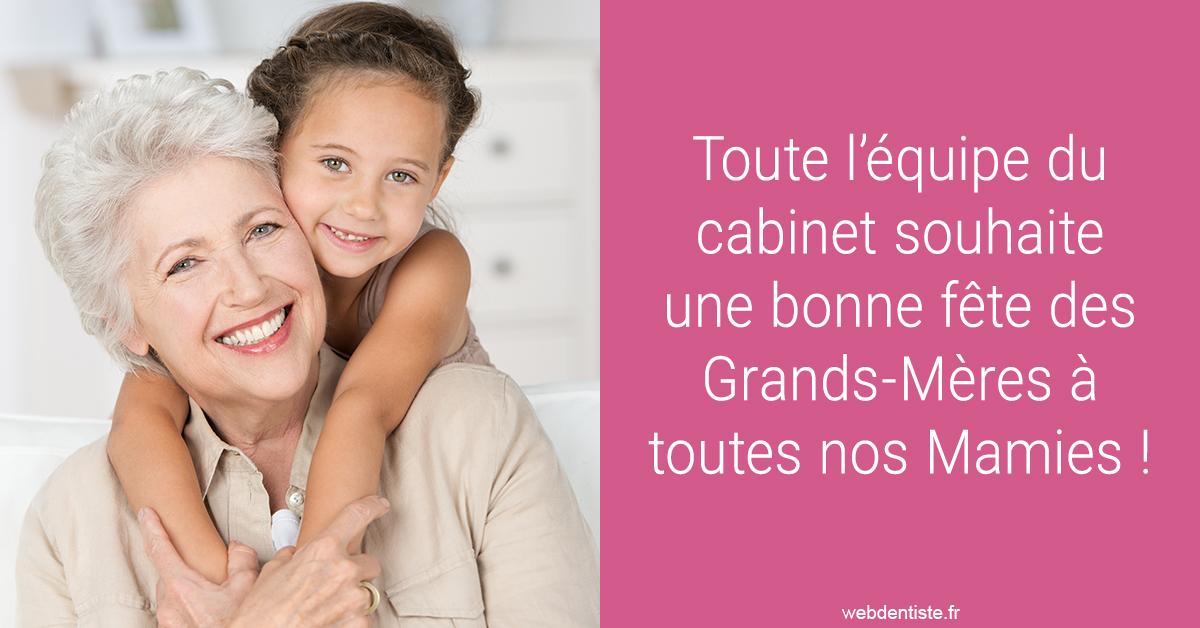 https://dr-michael-szejner.chirurgiens-dentistes.fr/Fête des grands-mères 1