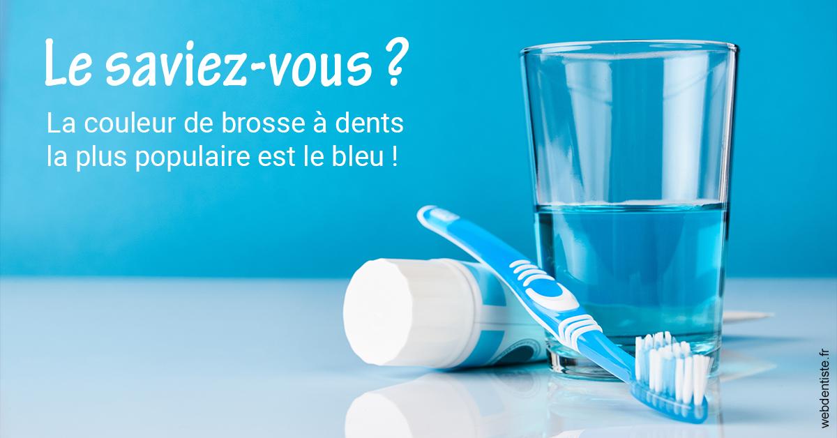 https://dr-michael-szejner.chirurgiens-dentistes.fr/Couleur brosse à dents 2