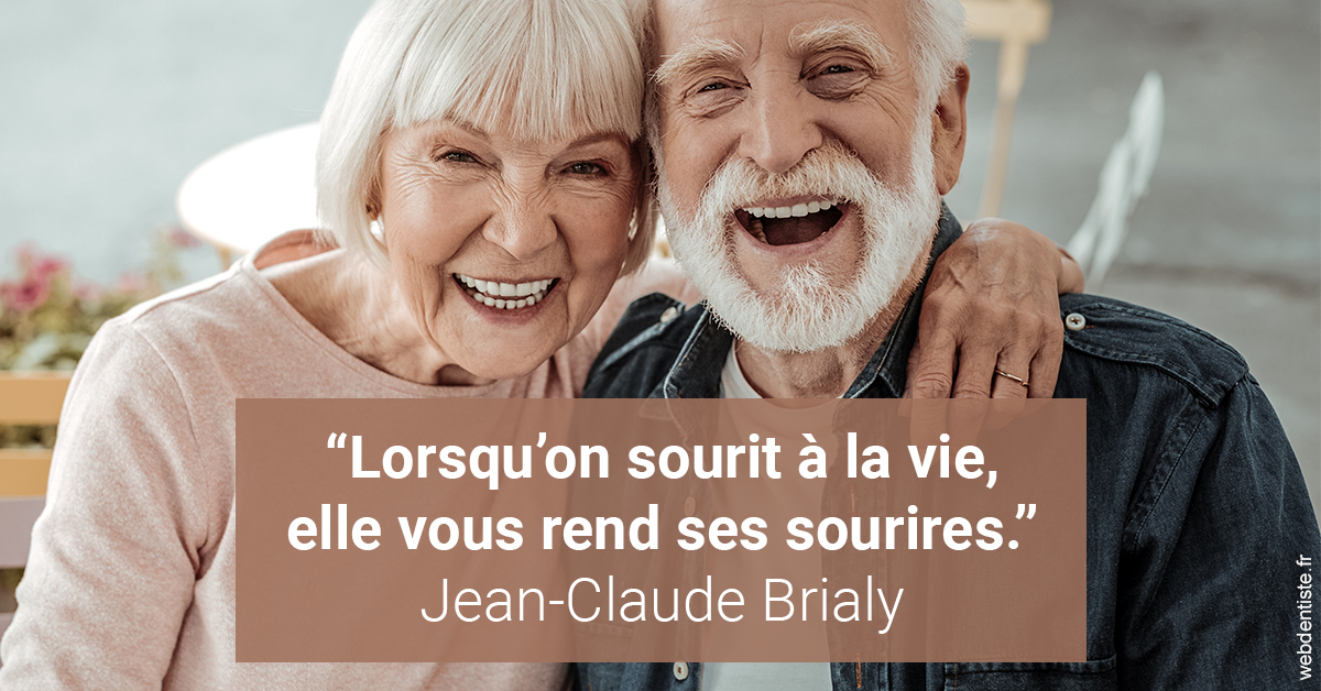https://dr-michael-szejner.chirurgiens-dentistes.fr/Jean-Claude Brialy 1