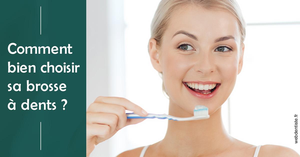https://dr-michael-szejner.chirurgiens-dentistes.fr/Bien choisir sa brosse 1