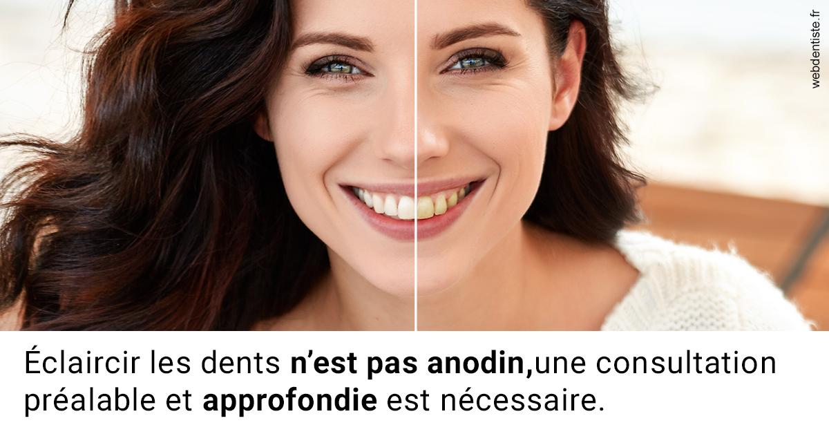 https://dr-michael-szejner.chirurgiens-dentistes.fr/Le blanchiment 2
