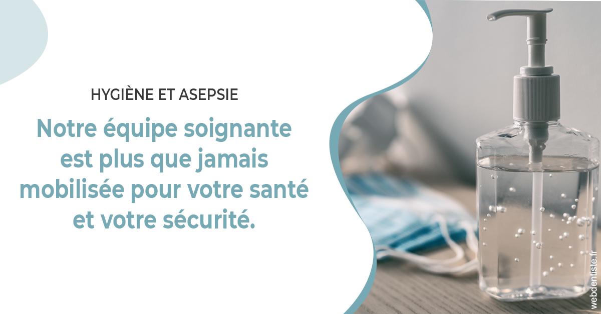 https://dr-michael-szejner.chirurgiens-dentistes.fr/Hygiène et asepsie 1