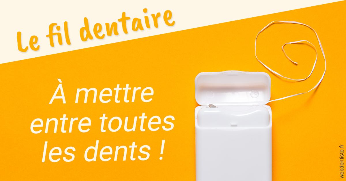 https://dr-michael-szejner.chirurgiens-dentistes.fr/Le fil dentaire 1
