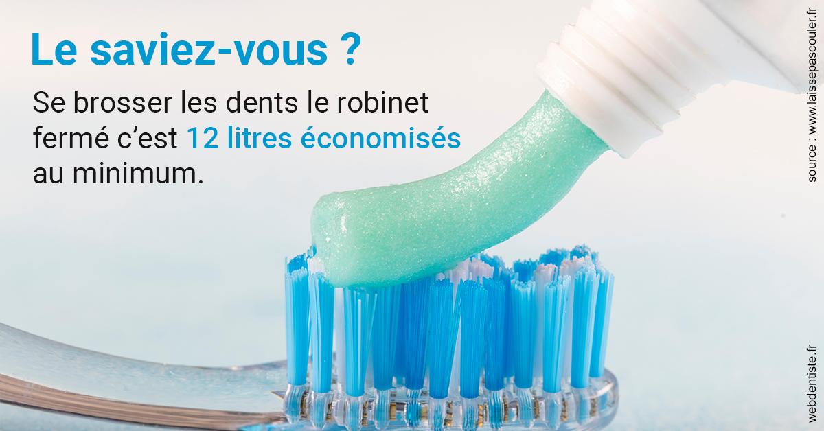 https://dr-michael-szejner.chirurgiens-dentistes.fr/Economies d'eau 1