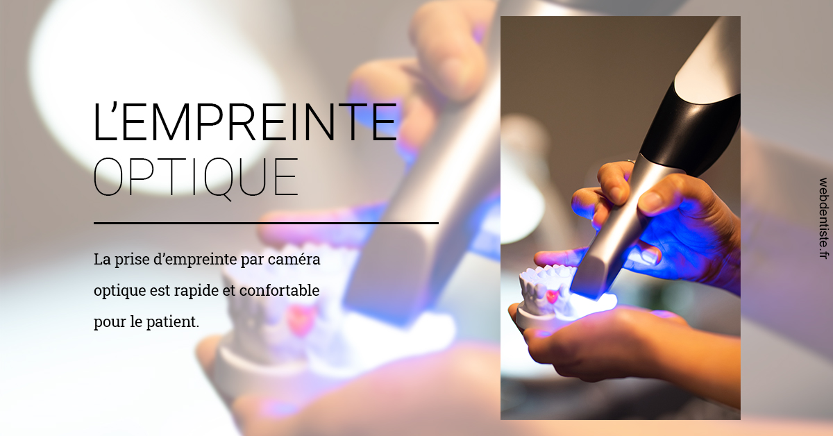 https://dr-michael-szejner.chirurgiens-dentistes.fr/L'empreinte Optique 2