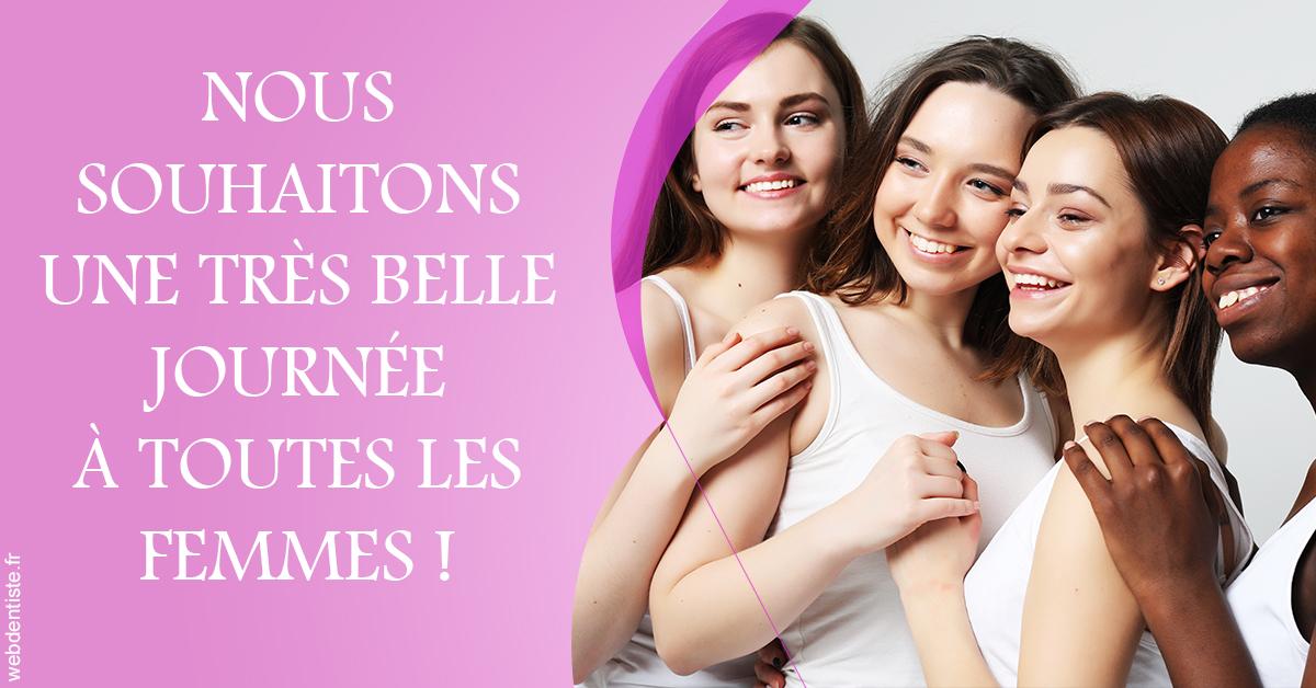 https://dr-michael-szejner.chirurgiens-dentistes.fr/Journée de la femme 1