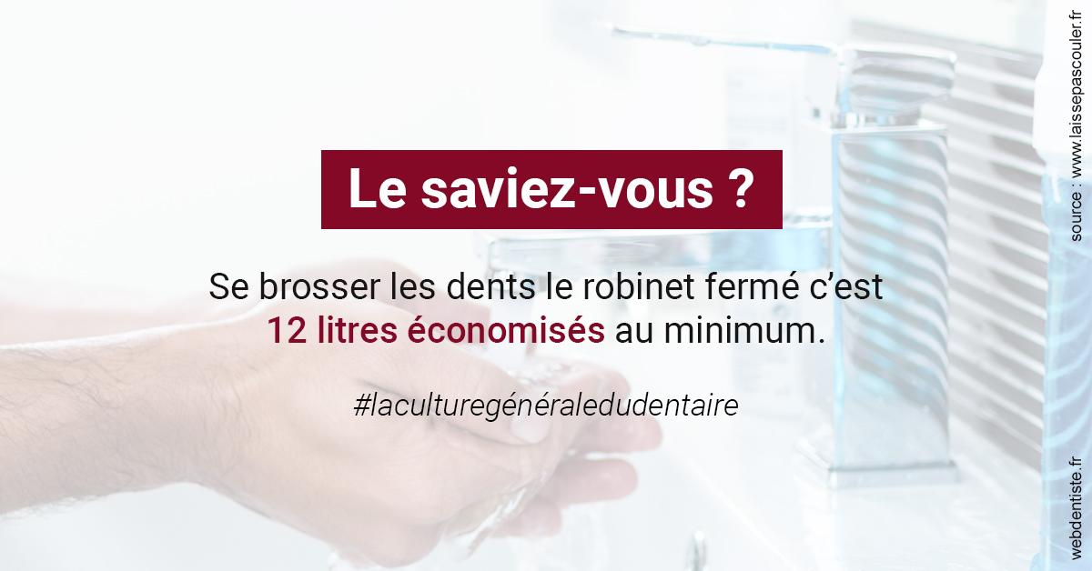 https://dr-michael-szejner.chirurgiens-dentistes.fr/Economies d'eau 2